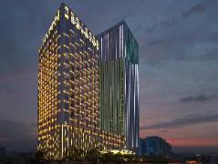 Wanda Vista Nanning Hotel | Hotel in Nanning