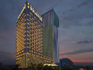 /wanda-vista-nanning-hotel/hotel/nanning-cn.html?asq=jGXBHFvRg5Z51Emf%2fbXG4w%3d%3d