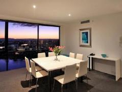 Holiday Holiday Surfers Paradise Apartments Australia