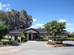 Burringa Motel | Australia Hotels Wagga Wagga