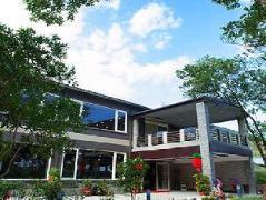 Hotel in Taiwan | Ti Court Relaxing Spa Resort