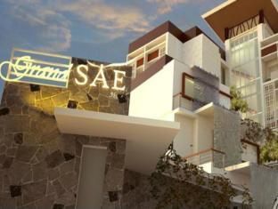/grand-sae-hotel/hotel/solo-surakarta-id.html?asq=vrkGgIUsL%2bbahMd1T3QaFc8vtOD6pz9C2Mlrix6aGww%3d