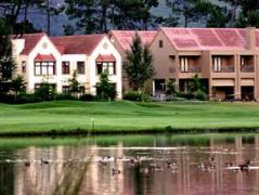 Boschenmeer Estate Lodges - South Africa Discount Hotels