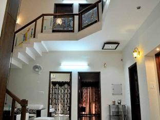 Mohini Home Stay