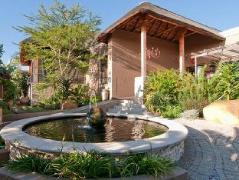 Cheap Hotels in Cape Town South Africa   SW1 Lodge