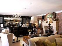South Africa Hotel Accommodation Cheap   facilities