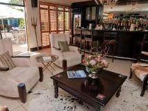 South Africa Hotel Accommodation Cheap   interior