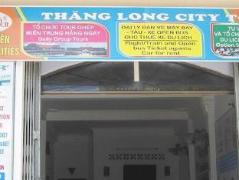 Golden Chicken Hostel | Cheap Hotels in Vietnam