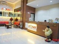 Gapura Residence | Indonesia Hotel