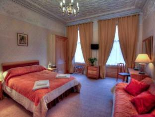 Mingalar Guest House