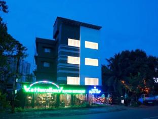 Hotel Blue Chip