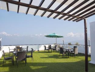 /tr-tr/hotel-himalayan-villa/hotel/nagarkot-np.html?asq=jGXBHFvRg5Z51Emf%2fbXG4w%3d%3d