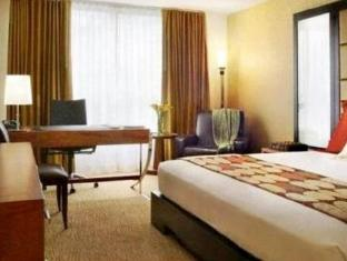 Millennium Broadway Hotel-Times Square New York New York (NY) - Guest Room