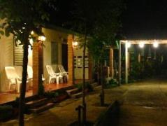 The Farm House Bungalow | Ranong Hotel Discounts Thailand