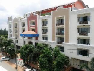 Meridian De Bangkok Hotel