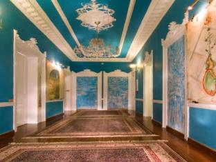 Magna Grecia Boutique Hotel Athens - Interior