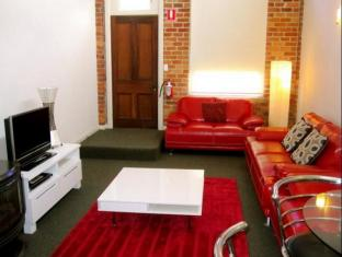 /albert-guest-house-and-mills-spa-suites/hotel/daylesford-and-macedon-ranges-au.html?asq=jGXBHFvRg5Z51Emf%2fbXG4w%3d%3d