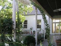 Australia Hotel Booking | Camellia Cottage Bed and Breakfast