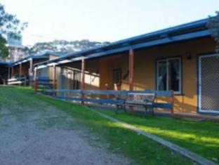 /casuarina-coastal-units/hotel/kangaroo-island-au.html?asq=jGXBHFvRg5Z51Emf%2fbXG4w%3d%3d