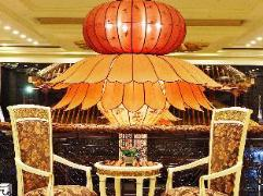 Imperial Hotel Hue | Hue Budget Hotels