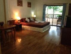 Khaolak Inn | Thailand Cheap Hotels