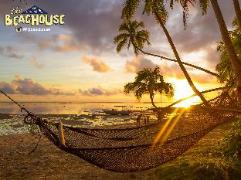 The Beachouse Fiji