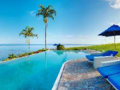 Taveuni Island Resort and Spa | Taveuni Fiji Hotels Cheap Rates