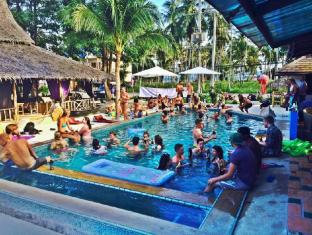 /zh-cn/blue-dream-hostel/hotel/koh-phangan-th.html?asq=jGXBHFvRg5Z51Emf%2fbXG4w%3d%3d