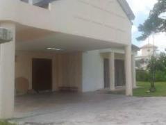 Antaranusa Guest House | Malaysia Hotel Discount Rates
