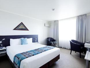 Jet Park Airport Hotel Auckland - Superior King