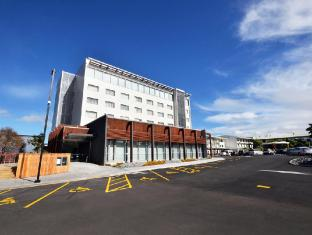 /jet-park-airport-hotel/hotel/auckland-nz.html?asq=jGXBHFvRg5Z51Emf%2fbXG4w%3d%3d