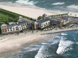 /strand-hotel-swakopmund/hotel/swakopmund-na.html?asq=jGXBHFvRg5Z51Emf%2fbXG4w%3d%3d