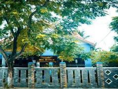 Hoa Hung Homestay | Hoi An Budget Hotels