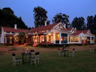 /180-mciver-a-heritage-villa-coonoor/hotel/ooty-in.html?asq=jGXBHFvRg5Z51Emf%2fbXG4w%3d%3d