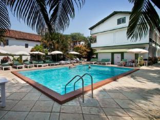 /id-id/sea-mist-beach-resort/hotel/goa-in.html?asq=mpJ%2bPdhnOeVeoLBqR3kFsMGjrXDgmoSe14bCm4xMnG6MZcEcW9GDlnnUSZ%2f9tcbj