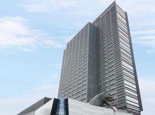 /sl-si/hotel-gracery-shinjuku/hotel/tokyo-jp.html?asq=2l%2fRP2tHvqizISjRvdLPgSWXYhl0D6DbRON1J1ZJmGXcUWG4PoKjNWjEhP8wXLn08RO5mbAybyCYB7aky7QdB7ZMHTUZH1J0VHKbQd9wxiM%3d