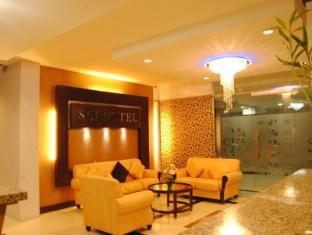 /id-id/sei-hotel/hotel/aceh-id.html?asq=jGXBHFvRg5Z51Emf%2fbXG4w%3d%3d