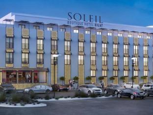Soleil Boutique Hotel