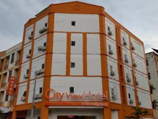 City View Hotel Sepang Kuala Lumpur - View
