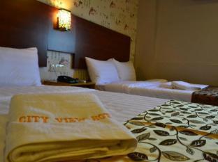 City View Hotel Sepang Kuala Lumpur - Guest Room