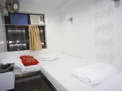 Hong Kong Hotels Cheap | Manila Guest House