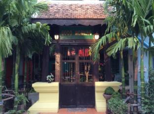 /th-th/goodmorning-by-tamarind/hotel/ayutthaya-th.html?asq=jGXBHFvRg5Z51Emf%2fbXG4w%3d%3d