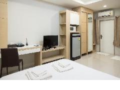Phattanan Park Apartments | Nakhonratchasima Hotel Discounts Thailand