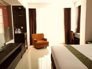 /sv-se/grand-hawaii-hotel-pekanbaru/hotel/pekanbaru-id.html?asq=jGXBHFvRg5Z51Emf%2fbXG4w%3d%3d