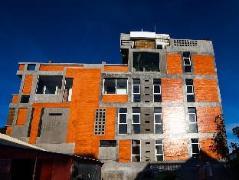 Pura Vida Boutique Hotel and Spa | Cambodia Hotels