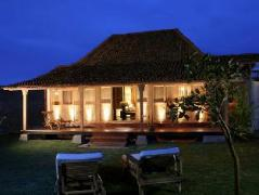 Villahanis | Indonesia Budget Hotels