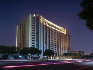 /golden-tulip-k-land-suzhou-residence/hotel/suzhou-cn.html?asq=jGXBHFvRg5Z51Emf%2fbXG4w%3d%3d