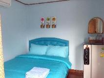 interior | Thailand Hotel Discounts