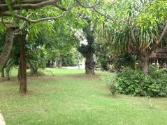 Green View Resort | Nakhonratchasima Hotel Discounts Thailand