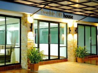 雙Dd之家酒店